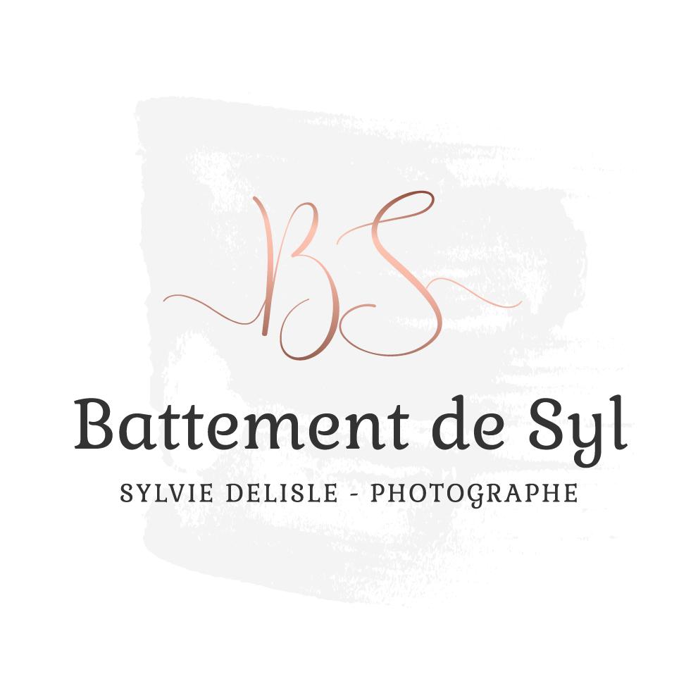 Photographe Naissance, Grossesse, Enfance - Six Fours les Plages