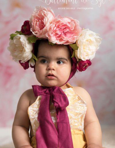 photographe bébé-enfant six fours les plages