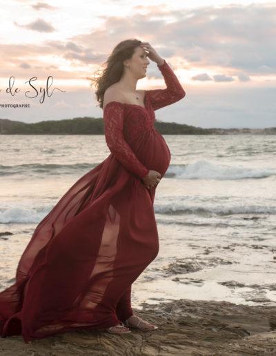 battement de syl photographe professionnel var toulon six fours les plages